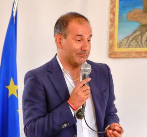 Non diamo all'untore – Il post di Antonio Miceli, sindaco di Vicari