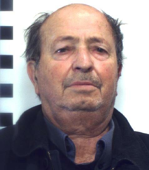 Coronavirus: muore Vincenzo Sucato, detenuto a Bologna