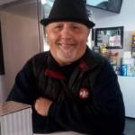 AdDio Gianfranco, l'Amico di tutti…