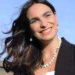 Paola Amato è consigliera comunale, subentra a Carnesi