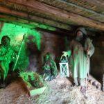 Sta nascendo a Godrano un centro di spiritualità in ricordo di Padre Puglisi