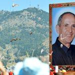 Palermo ricorda don Pino Puglisi